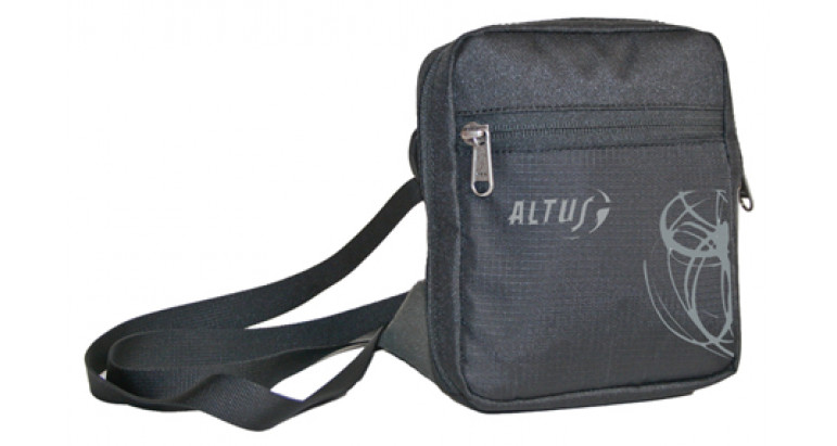 Colombo Bolso multifuncion Altus