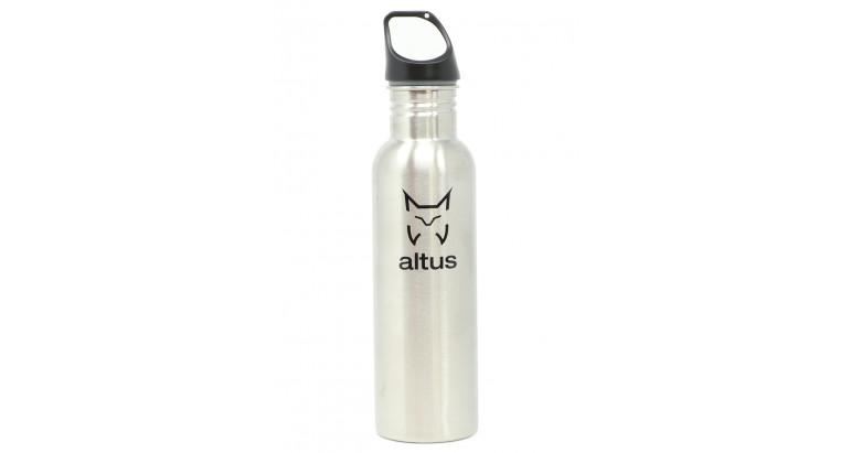 Botella acero inoxidable 750Ml Altus