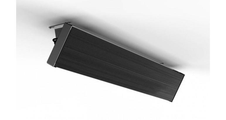 Calefactor electrico Master BL7724 sin emisión de luz y totalmente silencioso