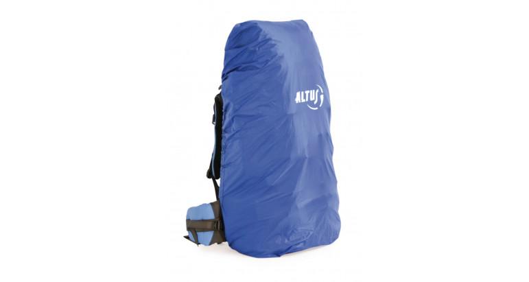 Protector de mochilas talla M Altus. Cubremochilas