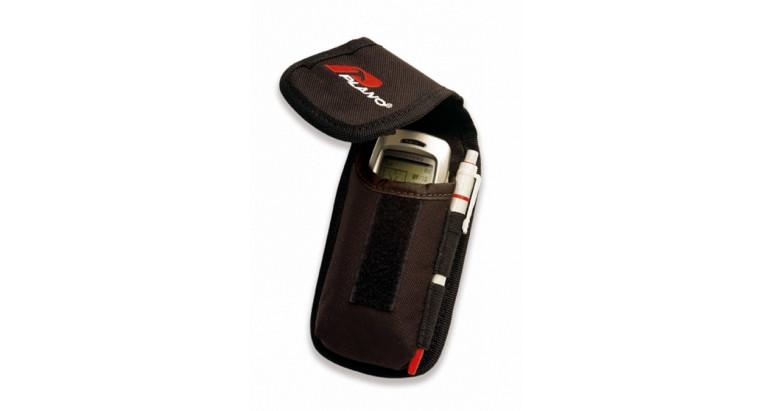 PLA539T. Funda para móvil resistente a golpes