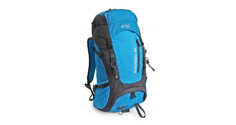 mochilas Altus Khumbu 40