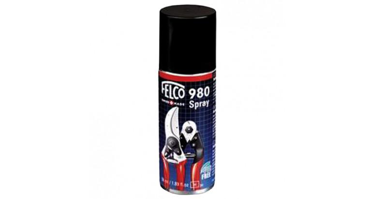 Lubricante podaderas Felco 980