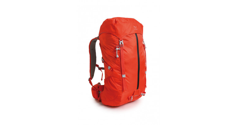 Frente mochila Altus Marbore 50