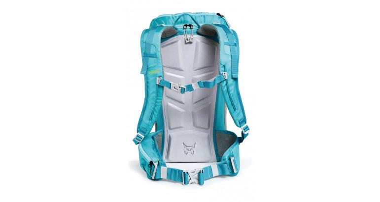 Trasera mochila de montaña Roncal 22