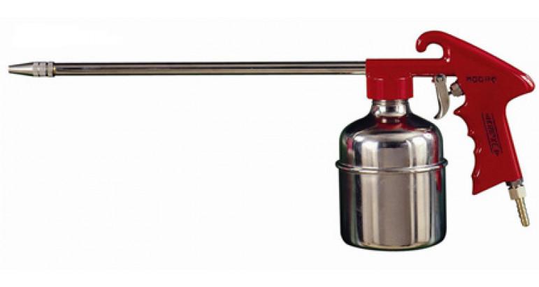 Pistola petrolear neumática PG Metal 0017-3700