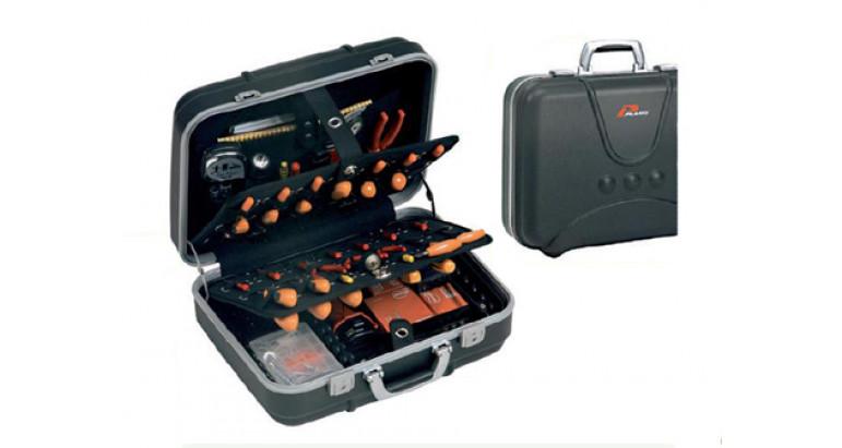Plapc600e. Bolsa para herramientas