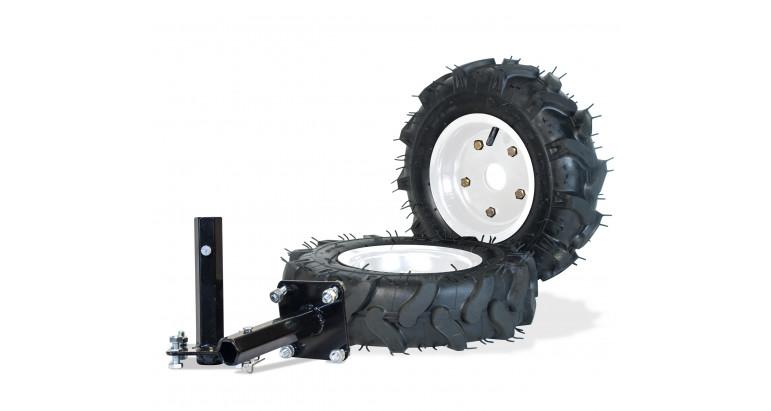 ruedas motoazada 7109000012