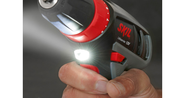 2320aa-skil-taladro-atornillador-bateria