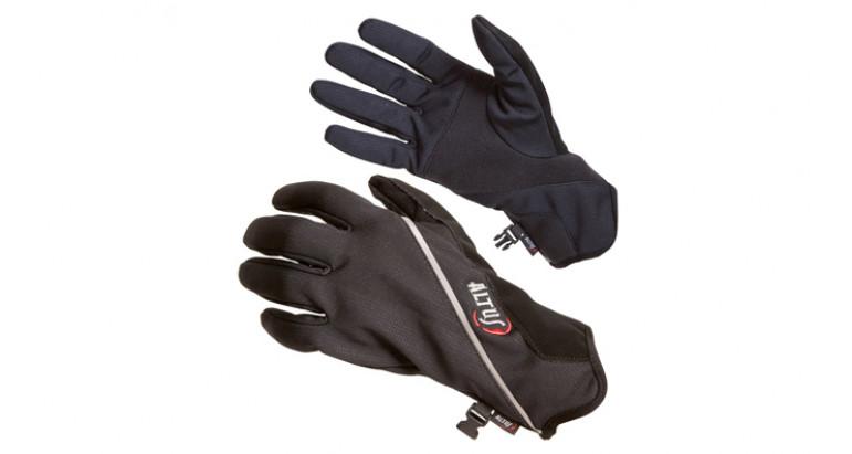 Timanfaya guantes Altus
