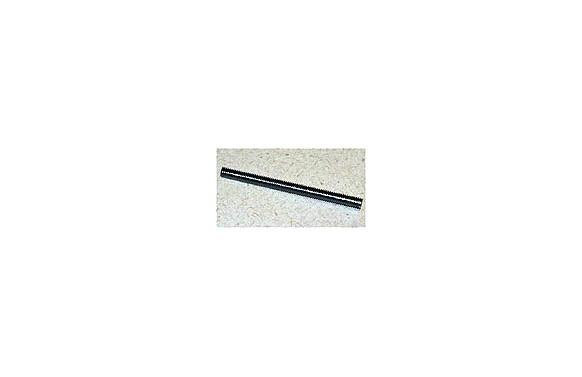 VARILLA ROSC INOX DIN 975 A-2 12