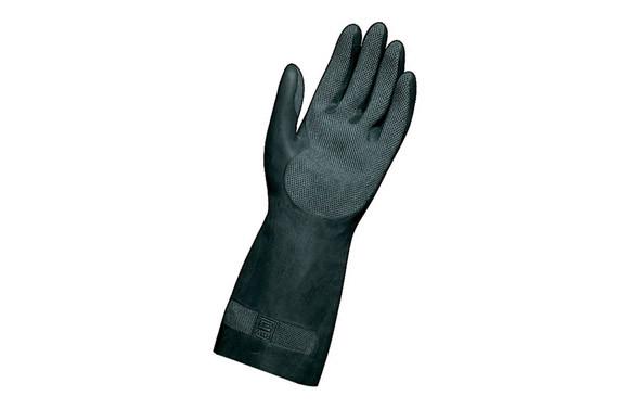 GUANTE TECHNI-MIX 415 T.8- 8 1/2