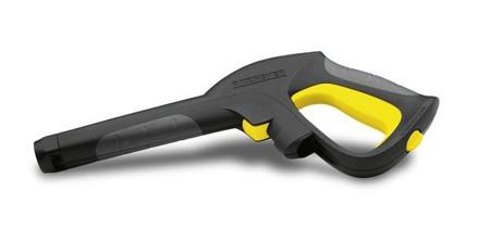 pistola para hidrolavadora karcher
