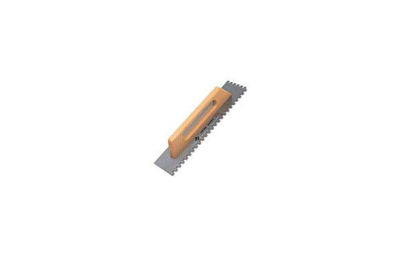 PEINE ACERO 48CM-10X10MM