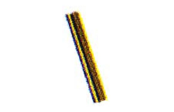 VARILLA P/CERRADURA 1500 1.50 LATONADA 1500/2048