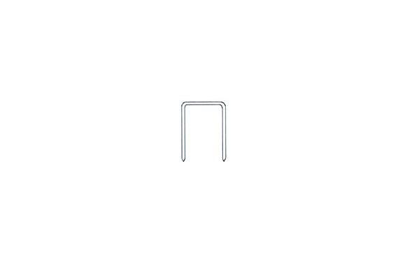 GRAPAS 58 / 14 (5000 UN)