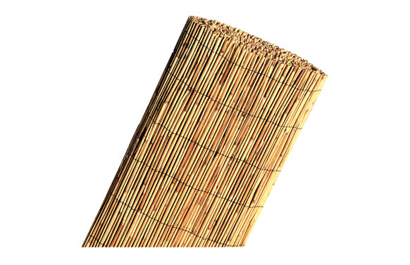 CAÑIZO BAMBU PELADO CATRAL 1,5X5 M