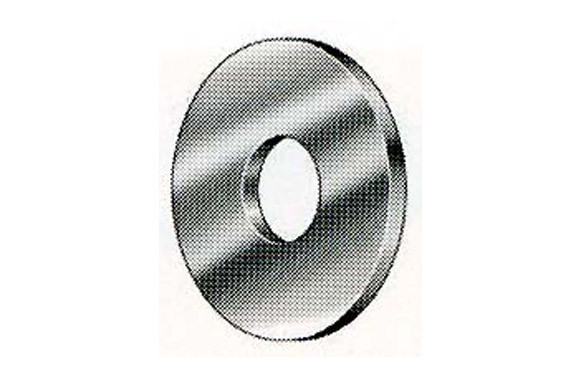 ARANDELA INOX DIN 9021 A-2 12