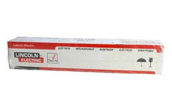 ELECTRODO BASICO BASO 48 SP2.5X350/215U.