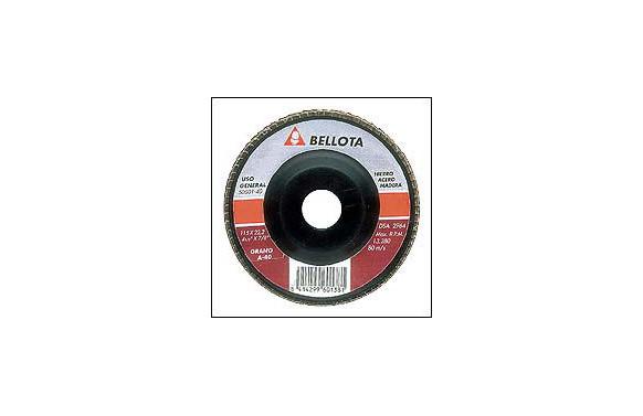 DISCO LAMINA 50601-40