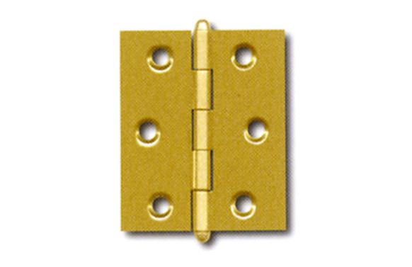 BISAGRA LTDA F/CORTO MOD.207 70X50
