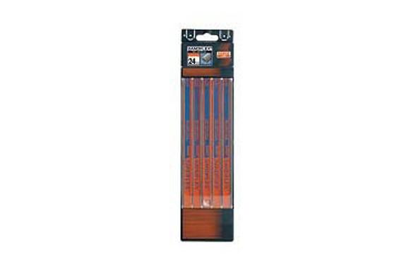 HOJA SIERRA 3906 SANDFLEX 300-32-100