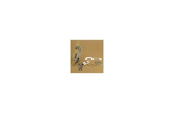CERRADURA EMBUTIR SERIE 1300 1301/1-35