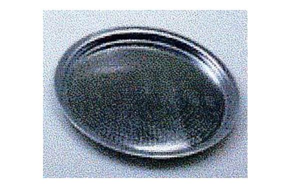 PLATILLO CAFETERA OROLEY 730- 9 T.