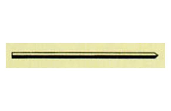 PUNTA SIN CABEZA 0,6 (10000 UN) PIN 6/30
