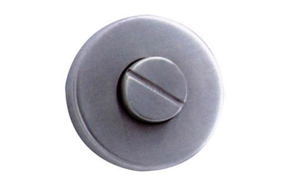 DESBLOQUEO INOX 304 10121-50MM