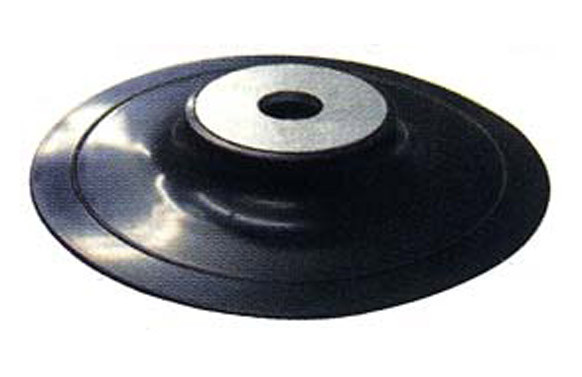 BASE LIJADORA STANDARD M14-180 MM