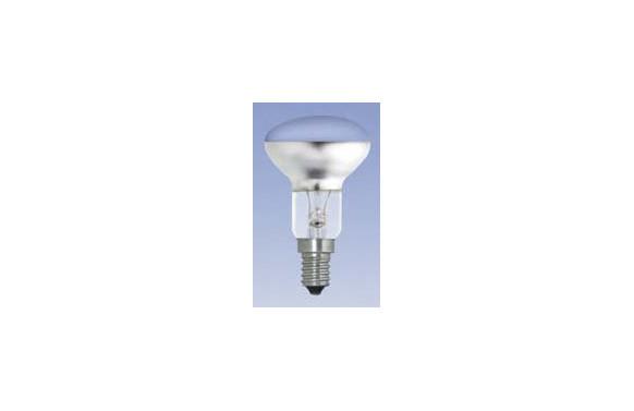 LAMPARA REFLECTORA LAES 40W E14 R50