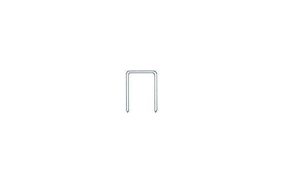 GRAPA PARA KL717 (1350 UN) 34/12