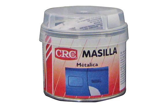 MASILLA REPARADORA METALICA 250 GR