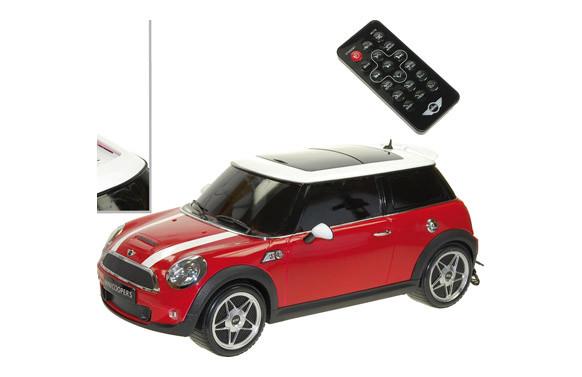 DOCKING STATION IPOD - IPHONE MINI R56