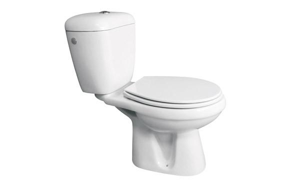 WC INODORO COMPLETO BAHIA VERTICAL