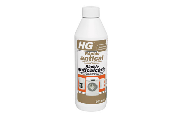 ANTICAL PROFESIONAL 500 ML