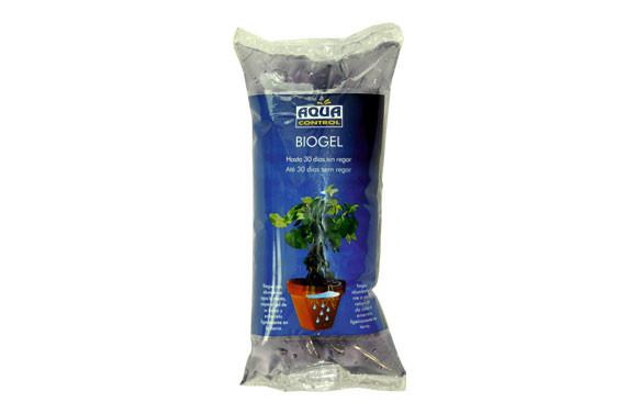 BIOGEL 400ML