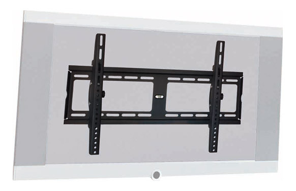 "SOPORTE PLASMA-LCD OPERA II INCLINABLE 30-50\"""