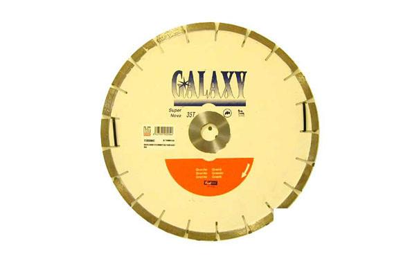 DISCO GALAXY C/H GRANITO 10MM GS35T 300
