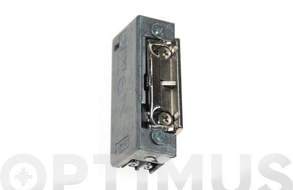 CIERRE ELECTR S/PLACA DESLIZANTE 54ABDF AUT/DESBL