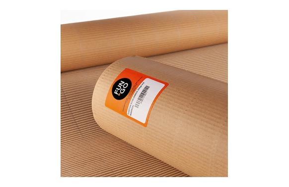 CARTON PROTECCION ECO 250GR 0,9X5 M