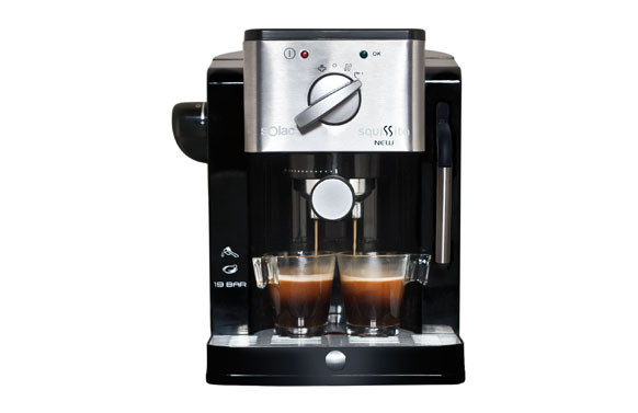 CAFETERA EXPRES CE4491