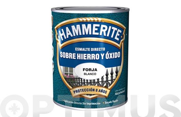 ESMALTE DHO FORJA 2,5L GRIS OSCURO
