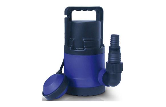 Bombas de agua sumergibles baratas, bombas para aguas limpias CW351