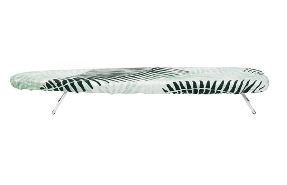 TABLA PLANCHAR 95X30 SOBREMESAFERN SHADES