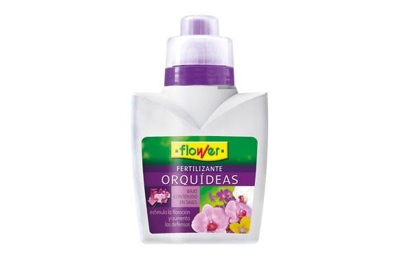 ABONO LIQUIDO ORQUIDEAS300ML