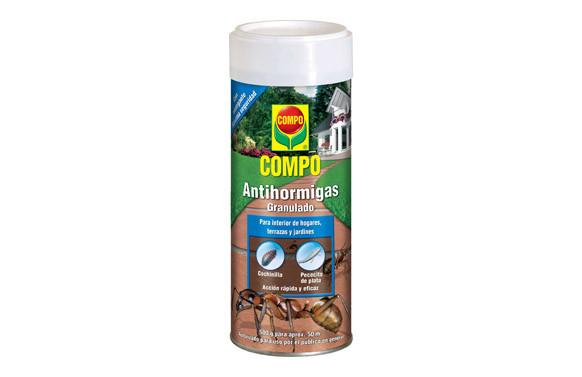 ANTIHORMIGAS 500 GR