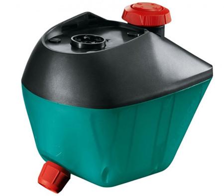 pulverizador de fertilizantes y pesticidas bosch