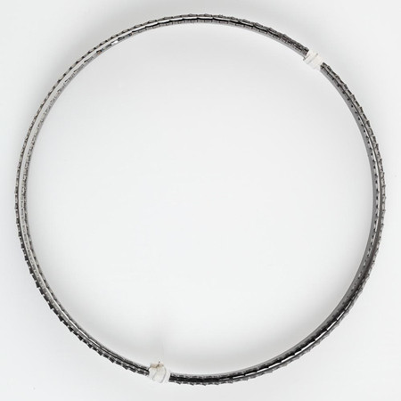 Hojas de sierra de cinta proxxon 28172